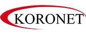 koronet_logo